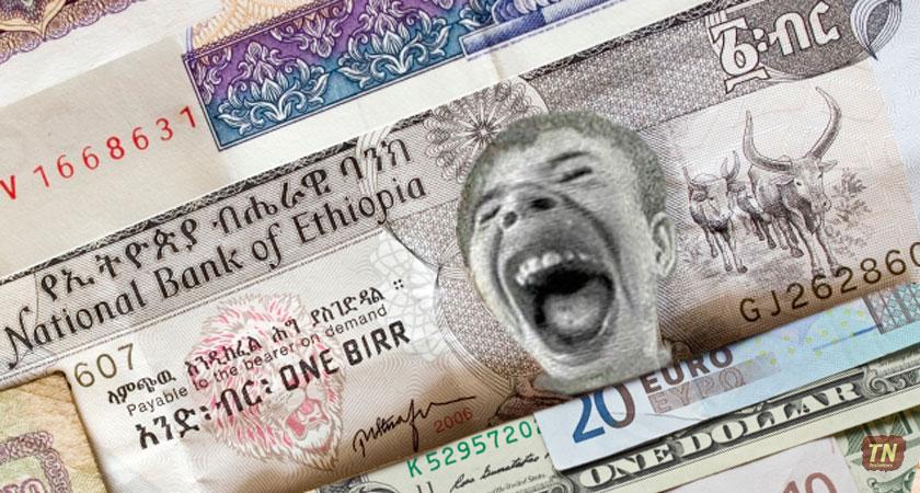 Payday advance loans mckinney tx image 6
