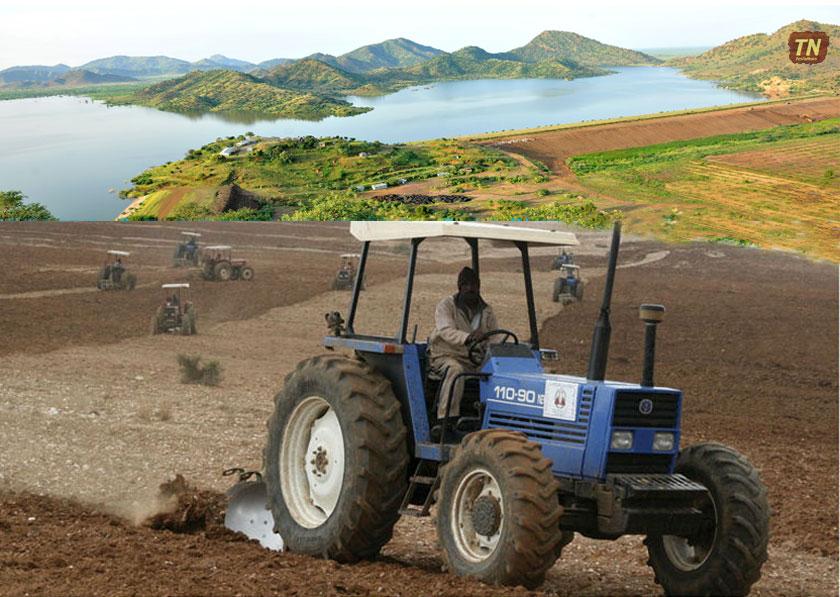 irrigation-farming-Eritrea