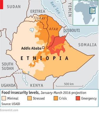 ethiopia-drought-levels