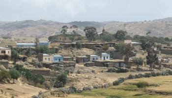 media war against Eritrea