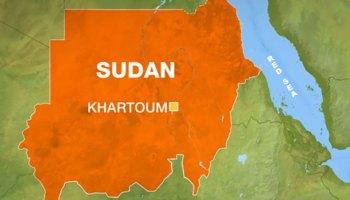Russia plan to build Naval Base in Sudan, Eritrea