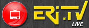 Free 24x7 Online Eritrean TV