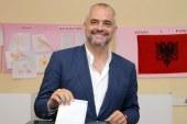 """Shqipëria: zgjedhjet e parakohshme """"ante portas"""""""