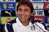 Chelsea sërish në duar italianësh: drejtimin e merr Conte