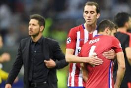 Si u shndërrua Reali në macen e zezë të Atletikos: Madridi i ndarë mes haresë dhe lotëve