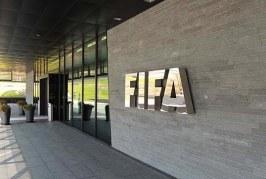 Pranimi i Kosovës në FIFA: Ja procedura në Kongresin e Meksikos