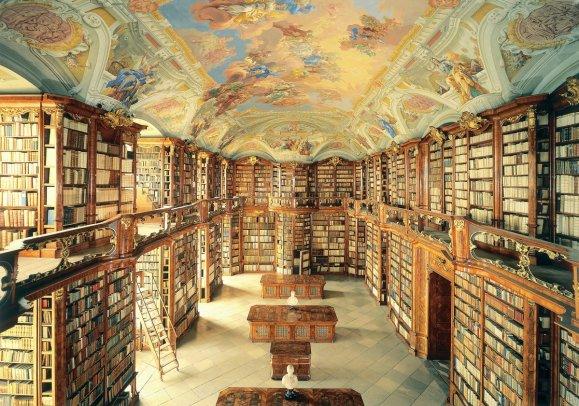 3-biblioteka-admont-ne-admont-austri