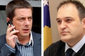 Abuzuan me fondet e kulturës, dënohen me burg aktorët dhe ish-krerët e ministrisë