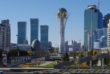 Përfaqësuesit e kryengritësve dhe të qeverisë siriane nuk do të ulen përballë në Astana