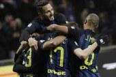 Seria A: Interi është skuadra e momentit, prova e vërtetë në javën pasuese