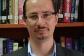 Nga Dr. Bled KOMINI: Çmimi i fjalës së lirë