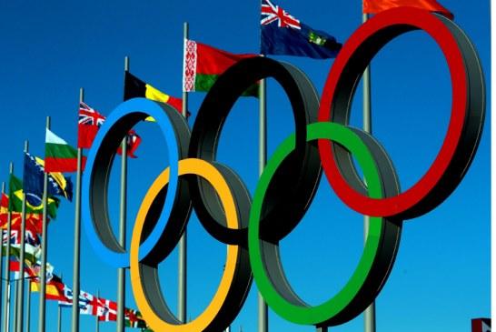 Budapesti tërheq kërkesën për organizimin e Lojërave Olimpike të 2024-s