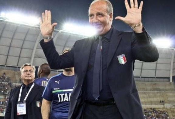 Prangndeshja me Shqipërinë, La Repubblica: Në Palermo vetëm një skuadër ballkanike na ka rrahur