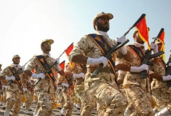 Shefi i CIA-s: Irani mbetet sponsori kryesor i terrorizmit në botë
