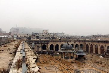UNESCO: Kemi rinovuar xhaminë Ferhadija në Bosnjë, do ta rinovojmë edhe Halepin në Siri