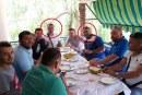Prokuroria: Ja provat e reja që faktojnë lidhjen Tahiri-Habilaj