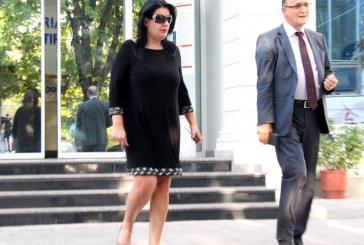 VIDEO/ Dëshmitari i CEZ-DIA publikon intervistën e bujshme të gruas së Kastriot Ismailajt: ja politikanët e lartë që kanë lidhje me burrin tim!