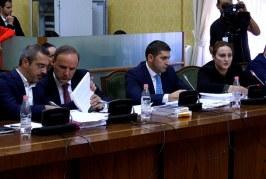 Rastësi?! Tre prokurorë nga Tropoja në rastin Tahiri dhe dekonspirimi i Babicës