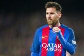 """Mesi jep dy mesazhe, për Botërorin që i mungon dhe Barcelonën që """"po i mërzitet"""""""