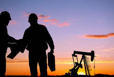 """Analiza e """"Emerging Europë"""": Si e """"pijnë"""" shumëkombëshet naftën shqiptare pa përfituar ekonomia vendase"""