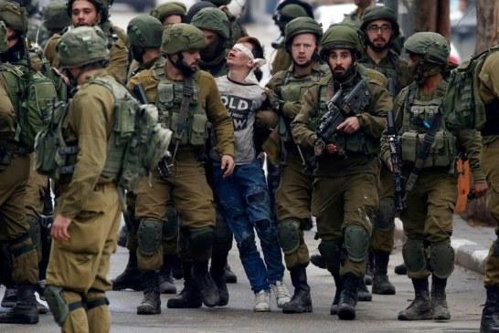 Fotoja e adoleshentit palestinez, simbol i protestave anti-Trump për Jerusalemin: një rrëfim i xhaxhait të tij