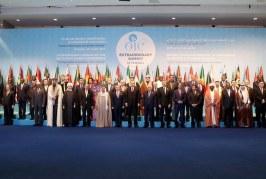 Samiti i Stambollit konkludon: vendimi i Trump për Jerusalemin ushqen terrorizmin
