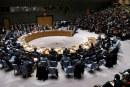 Këshilli i Sigurimit po shqyrton një projekt-rezolutë për tërheqjen e vendimit të Trump-it mbi Jerusalemin