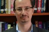"""Nga Bled KOMINI: Miopizmi i """"rendit"""" të shthurur, përballë ngjizjes akademike dhe mediatike"""