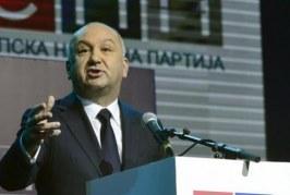 Moska përçan qeverinë serbe për Qendrën Ruse të Nishit