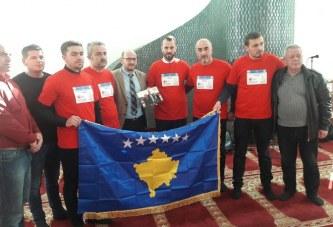 Pavarësia e fituar me gjak, fshati kosovar ku dhurohet gjak ditën e Pavarësisë