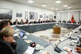 """BE dërgon në Tiranë 27 inspektorë të posaçëm për """"peshqit e mëdhenj"""""""