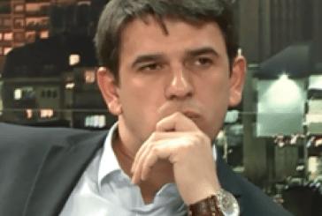 Nga Albinot MALOKU: Sqarim prof. David Philips se kush e kërcënon Kosovën