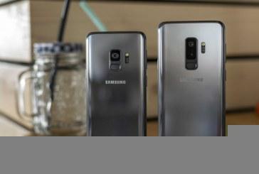 Samsung S10+ do jetë me tre kamera