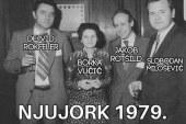 Fotoja ikonë që tregon se në Ballkan krerët u përzgjodhën nga lobi hebre