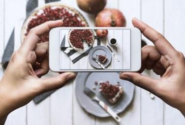 Si të merrni më shumë ndjekës në Instagram pa ndihmën e reklamave