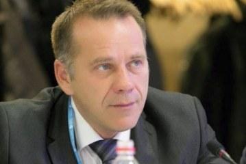 Prishtina në bisedimet e Brukselit me Beogradin: Energjia para Asocacionit