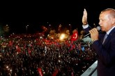 Epoka Erdogan nuk ndalet: fitore jo e thellë por e sigurt