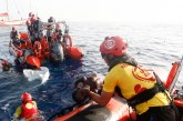 """Tragjedia vazhdon: një tjetër """"Aylan Kurdi"""" në ujrat e Mesdheut"""