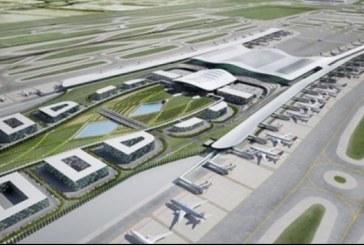 Turqit nisin punën për Aeroportin e Vlorës: 1 mijë vetë punësohen që në fillim