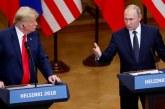 Trump – Putin, njëzëri: asnjë ndërhyrje ruse në zgjedhjet e 2016-ës
