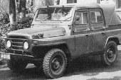 Reflektim pas dramës me shoferin e Xhafajt: kujt i besohej timoni i titullarëve në komunizëm