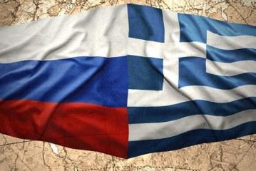 """Njihen si miq tradicionalë, Rusi e Greqi përfshihen nga një """"sherr"""" diplomatik"""