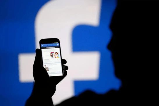 A janë të këqijat shqiptare të majisura nga rrjetet sociale? Ja ç'status gëzonte kokaina në qeverisjen e Berishës…