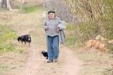 """Ish-presidenti """"i varfër"""" i Uruguait refuzon pensionin si senator"""