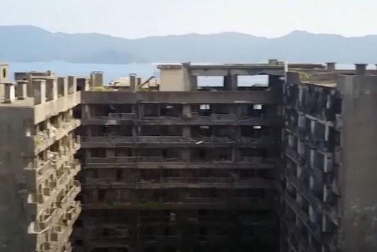 Imagjinata e frikshme: si do katandisej toka nëse jeta njerëzore shuhej në një çast (video)