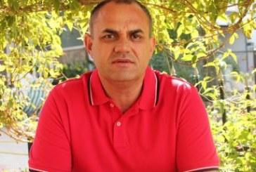 Nga Musa SABEDINI: Lufta e skajshme e prokurorisë kosovare