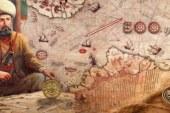 Lufta e parë e Amerikës, ajo me Perandorinë Osmane: pse, si dhe kush fitoi…