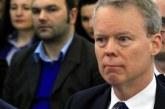Ambasadori në ikje Delawie, në pezm për Kosovën: kur do bëhet shtet?