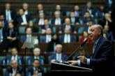 Erdogani flet: vrasja e Khashoggi-t e paramenduar, nuk dyshoj në sinqeritetin e mbretit Selman