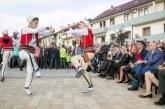 Meta: pse vetëm iso-Polifonia, edhe vallet e Tropojës në UNESCO